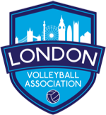 London Volleyball Association