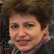 Sepideh Youssefi