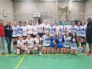 Junior Team Picture 01