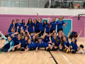 Junior Team Picture 03