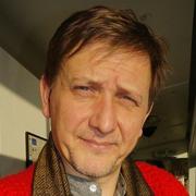 Valerij Grisenkov