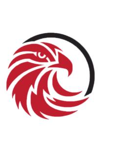 Malory_Eagles_Logo