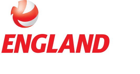 Volleyball England Foundation